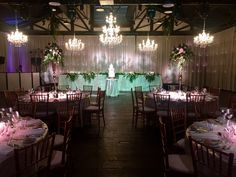 Chandelier hire melbourne and sydney is australias premier provider chandelier hire melbourne and sydney is australias premier provider for crystal chandeliers candelabras this photograp aloadofball Image collections