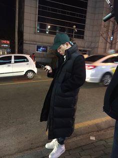 Image about k-pop in Kim Bobby 💥 by Lisa on We Heart It Jooheon, Winwin, Monsta X, Ikon Member, Ikon Wallpaper, Jay Song, Bobby S, Kim Ji Won, Mobb