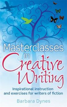 Song Writing Workshops   NZ Music Teachers Online NZ Writers College Our specialist writing courses teach you the writing skills you need for a career in the burgeoning niche markets of content writing  press release writing