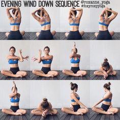 What Is Ashtanga Yoga? Understanding the Methods - Yoga breathing Ashtanga Yoga, Yoga Bewegungen, Sup Yoga, Yoga Moves, Yoga Exercises, Yoga In Bed, Namaste Yoga, Kundalini Yoga Poses, Vinyasa Yoga