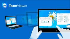 CompuTekni: TeamViewer incorporará muy pronto soporte para Cortana y Continuum