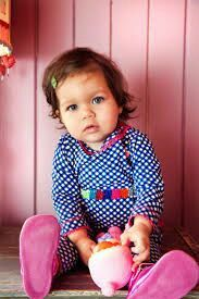 Mim pi outfit baby girl new 12 months