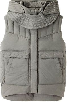 11a3e3f28 24 Best Puffer Jackets images in 2013 | Down jackets, Puffer jackets ...