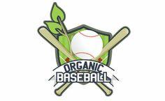 Logo Design Empire Design, Logo Design, Logos, Logo, A Logo