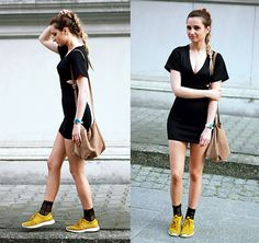 Get this look: http://lb.nu/look/8246661  More looks by Adriana M…