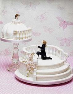 Come fare la festa di fidanzamento : le 10 regoline di Matilde Vicenzi per questo dolce momento . - MatildeTiramiSu!