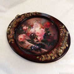 образец №3 Coffee Tray, Chicano, Decorative Plates, Printables, Tableware, Beautiful, Home Decor, Trays, Dinnerware