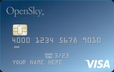 Credit Card Images, Best Credit Cards, Instant Approval Credit Cards, Ways To Build Credit, Credit Reporting Agencies, Rebuilding Credit, Online Cards, Free Credit Score, Unsecured Credit Cards