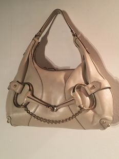 18888f7077d Fendi - Selleria Buckle Hobo | Bags and clutches | Fendi, Bags ...