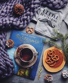 Фуд фотограф,стилист,предметная съёмка /Food Photographer.Ekb/Msk/World По вопросам организации съемок,МК и сотрудничества: zp.photography@mail.ru