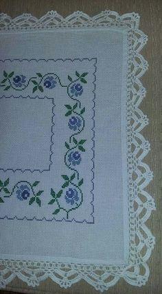 Cat Cross Stitches, Cross Stitch Heart, Cross Stitch Borders, Crochet Stitches Patterns, Cross Stitch Flowers, Cross Stitch Designs, Cross Stitching, Cross Stitch Embroidery, Cross Stitch Patterns