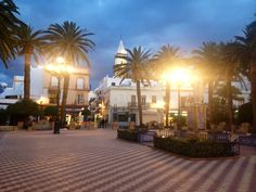 Ayamonte. Huelva