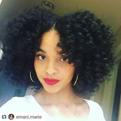 1000 images about natural hairstyles on pinterest perm rod set