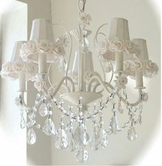 Would love this light xx