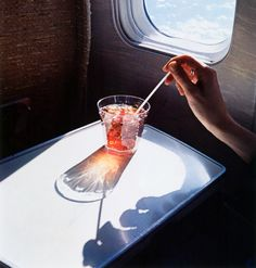 william-eggleston-drink.jpg (2003×2098)