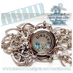 Be in love with your life...every minute of it! www.southhilldesigns.com/constancio Instagram: shdbychristina Facebook: Christina's South Hill Designs Lockets & Jewelry