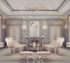 Interior Designpanies In Dubai luxury interior design dubai ions one the leading interior design
