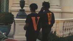 Vlone Logo, Lil Bibby, Rapper Wallpaper Iphone, Pretty Flacko, Hypebeast Wallpaper, Lil Pump, Lil Uzi Vert, I Love You Forever, Photo Dump