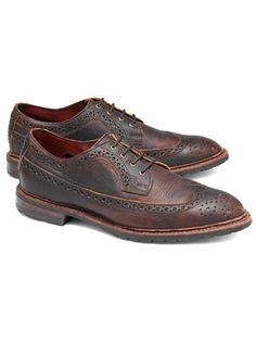 10 Fall Shoes Every Man Needs This Year #ArtieBobs #MensFashion Visit our Store at ArtieBobs.com