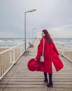 #seaside #constanta #romania