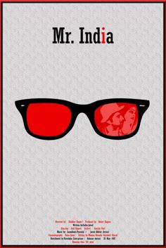 Some of the most creative Minimal Bollywood Movie Posters. - Most creative wallpapers Iconic Movie Posters, Minimal Movie Posters, Minimal Poster, Movie Poster Art, Iconic Movies, Film Posters, Poster Wall, Poster Poster, Travel Posters