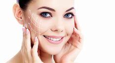 Этот способ позаимствован у японок, отлично удаляет омертвевшие клетки с поверхности кожи, делая лицо фарфоровым и гладким. Попробуйте обязательно! Умываем лицо привычным способом, закалываем волосы, чтобы лицо было...