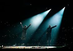 Marcus & Martinus - Moments tour Tours, In This Moment, Concerts, Mac, Future Boyfriend, Poppy