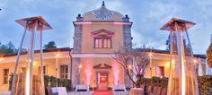 Schloss Hellbrunn Salzburg - Film und Foto Location #perfekt #für #foto #film #shootings #location #event #eventinc #unique #special #stunning