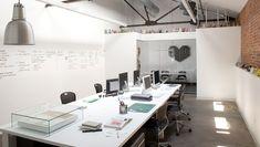 cypher13 studio