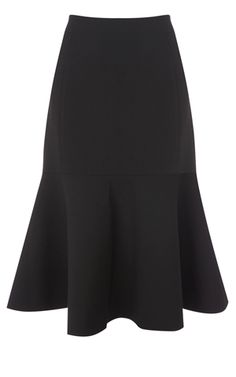 Essential separates skirt