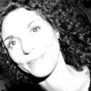 Delphine Sauret - Suivez moi sur tumblr.
