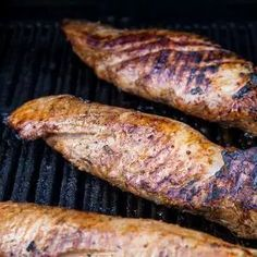 Grilled Pork Tenderloin Marinade Now Here is a Secret Tip About Pork Tenderloin Marinade Grilled Pork Tenderloin Marinade. If you are looking for some great tips for a pork tenderloin marinade let&… Grilled Pork Tenderloin Marinade, Pork Marinade, Pork Tenderloin Recipes, Pork Loin, Grilling Recipes, Pork Recipes, Healthy Recipes, Pork Meals, Traeger Recipes