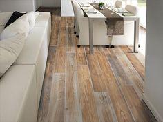 Ikea Markland High Gloss White Laminate Flooring Kate