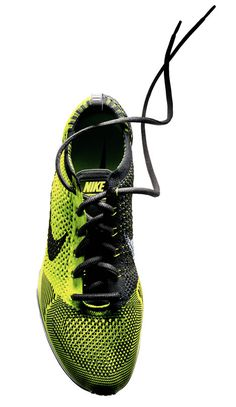 642140bb426b 28 beste afbeeldingen van Running - Nike shoes