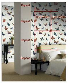 coretec plus hd greystone contempo oak 50lvr634. Black Bedroom Furniture Sets. Home Design Ideas