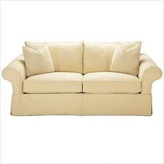 Rowe Sofa Slipcovers, Sofa Slipcover Consumers Look For Fashionable, Style  Of Design And Functionali
