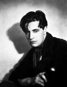 """David Ivor Davies (15 January 1893 – 6 March 1951), better known as Ivor Novello, was a Welsh composer, singer and actor who became one of the most popular British entertainers of the first half of the 20th century. He was born into a musical family and his first successes were as a songwriter. His first big hit was """"Keep the Home Fires Burning"""", which was enormously popular during the First World War."""
