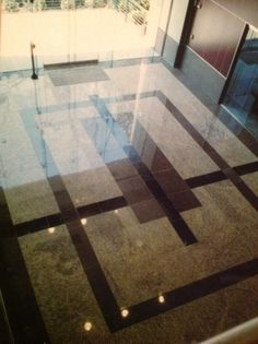 floor designs | Marble Floor Tiles | Granite Floor Tiles Malaysia ...