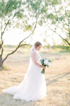 Dallas Wedding Planners  Williams Event Planning Dallas Wedding Venues, Barn Wedding Venue, Chapel Wedding, Wedding Planning Tips, Event Planning, Romantic Wedding Photos, Wedding Photography And Videography, Wedding Colors, Wedding Trends