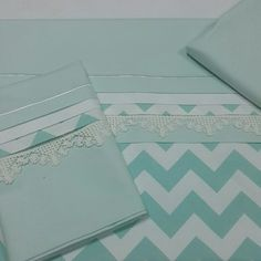 Nevresim Rustic Laundry Rooms, Curtain Designs, Bed Covers, Baby Quilts, Sewing Hacks, Twine, Bed Sheets, Bed Pillows, Diy And Crafts