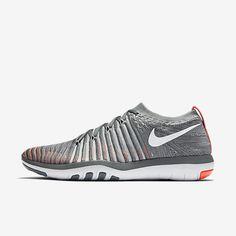 645e37ee50f Nike Free Transform Flyknit Women s Training Shoe
