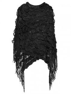 http://www.amazon.de/CASPAR-PON007-Damen-Fransen-Poncho/dp/B014WTJFSW/ref=sr_1_18?s=apparel
