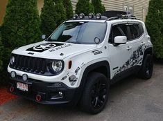 Hummer Cars, Ford 4x4, Jeep Renegade, Wrangler Unlimited, Jeep Life, Car Stuff, Military Vehicles, Offroad, Weapons