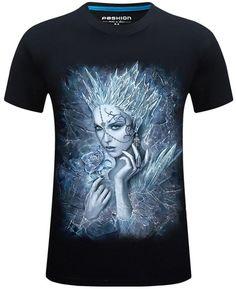 Kyku Marke Dragon Ball Z T-shirt Männer Langarm-shirt 3d T-shirt Goku Lustige T Shirts Muscle Kleidung Licht Herren Kleidung Schmuck & Zubehör
