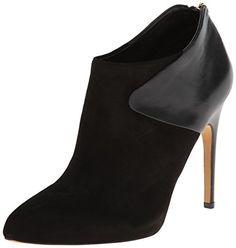 Sam Edelman Women's Jacelyn Boot, Black, 5 M US Sam Edelman http://www.amazon.com/gp/product/B00MOBU6L6/ref=as_li_tl?ie=UTF8&camp=1789&creative=390957&creativeASIN=B00MOBU6L6&linkCode=as2&tag=monika04-20&linkId=YZBMNHNTWC6TELLW