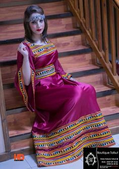 See related links to what you are looking for. Afghan Clothes, Afghan Dresses, Arabic Dress, House Dress, Hijab Outfit, Traditional Dresses, Striped Dress, Fashion Dresses, Sari