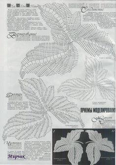 Дуплет 108 – agulhasfashion2 – Picasa Nettalbum
