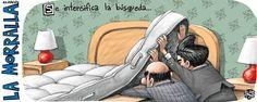 """Se intensifica la búsqueda"". #EPNBringThemBack #AccionGlobalAyotzinapa- http://www.pixable.com/share/5VTf8/?tracksrc=SHPNAND2&utm_medium=viral&utm_source=pinterest"