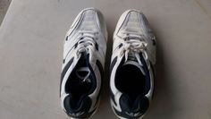 @fencinguniverse : Absolute Fencing Shoes AF Men Size 10.5 EUC  $23.00 End Date: Tuesday Oct-13-2015 17:24:01 http://aafa.me/1KpX73F http://aafa.me/1OYsi5L