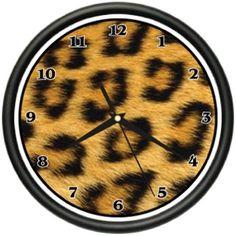 25 Best Cheetah Print Bedrooms Images Leopard Print Bedroom